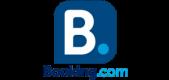 Booking-com-Logo-EPS-vector-image-300x142